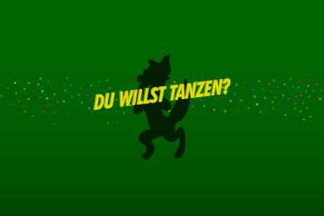 du-willst-tanzen