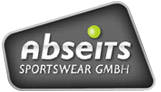 logo_abseits